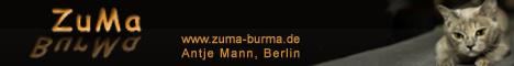 zuma-burma.de